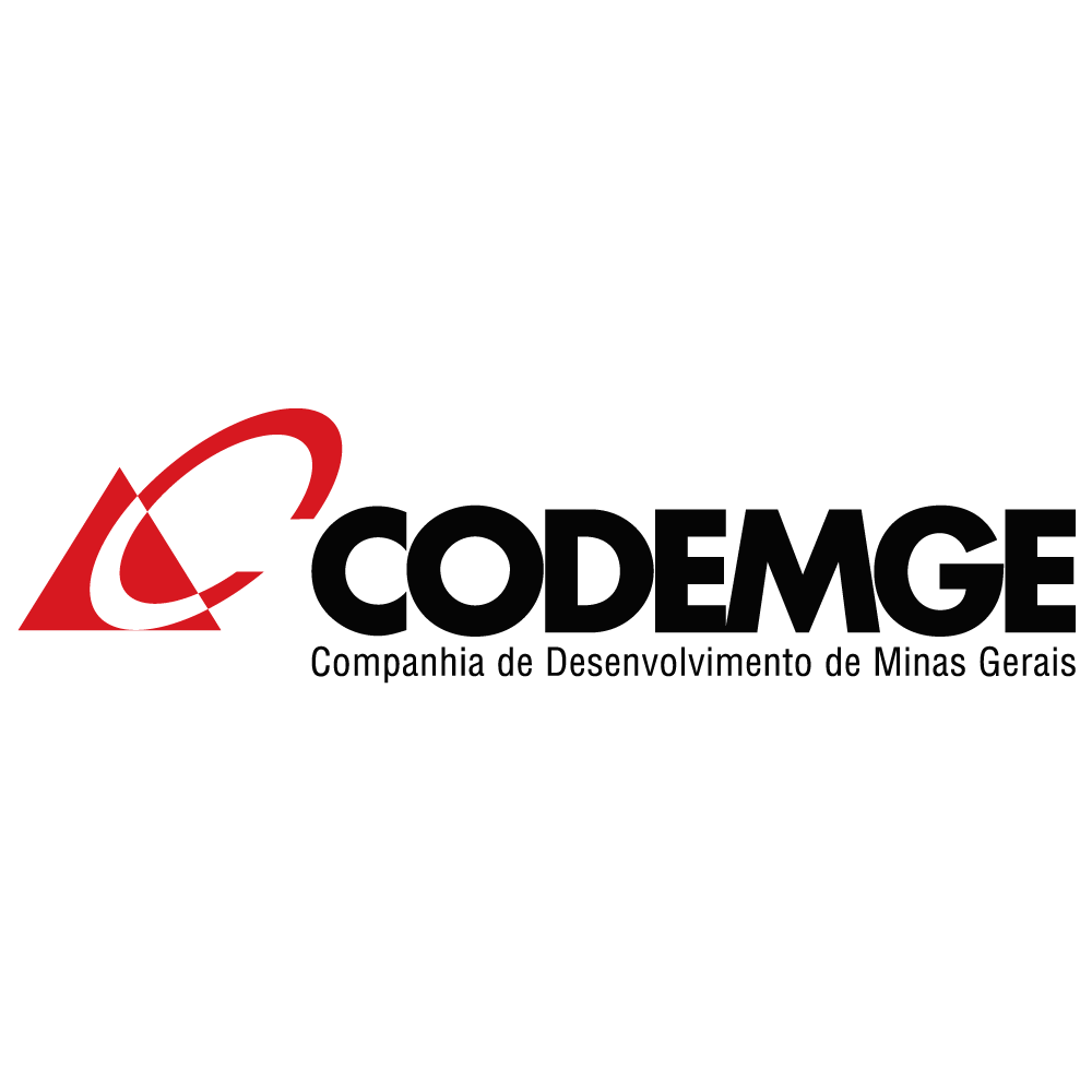 Codemge